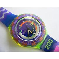 """■商品詳細 Diameter case 38 mm.As a """"scuba 200"""" model f..."""