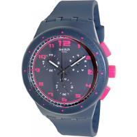 ■商品詳細 Unisex Chronograph WatchSwiss Quartz Movemen...
