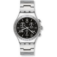 ■商品詳細 Women's Chronograph WatchSpring/Summer 2012 ...