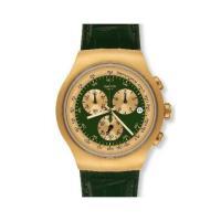 ■商品詳細 Men's Chronograph Watch2012 Spring/Summer Co...