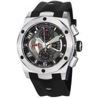 ■商品詳細 Swiss made Automatic chronograph Valjoux 775...
