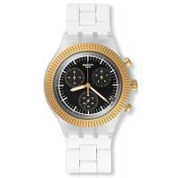 ■商品詳細 Plastic case.Aluminium bracelet.Black dial.S...