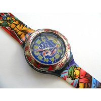 "■商品詳細 Diameter case 38 mm.As a ""scuba 200"" model f..."
