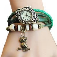■商品詳細 Round watch dial with Arabic numerals hour i...