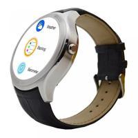 ■商品詳細 D5 Android 4.4 Smart Watch D5 takes things a...