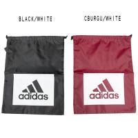 ●カラー BLACK/WHITE、CBURGU/WHITE ●サイズ NS(33×43cm)    ...