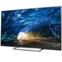 【無料長期保証】東芝 55Z730X REGZA(レグザ) Z730Xシリーズ 55V型 4K対応 地上・BS・110度CSデジタルハイビジョン液晶テレビ