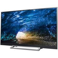 【無料長期保証】東芝 49Z730X REGZA(レグザ) Z730Xシリーズ 49V型 4K対応 地上・BS・110度CSデジタルハイビジョン液晶テレビ