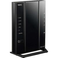 NEC PA-WG2600HP3 11ac対応 1733+800Mbps 無線LANルータ(親機単体)