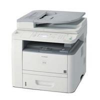 キヤノン 複写機(据置)  DPC995 DPC995