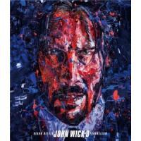 【4K ULTRA HD】ジョン・ウィック:パラベラム 4K ULTRA HD+本編Blu-ray+特典Blu-ray(4K ULTRA HD)