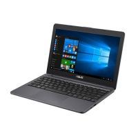ASUS E203MA-4000G 薄型軽量モバイルノートパソコン E203MA  スターグレー