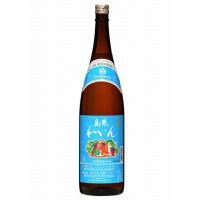 アルコール度数12% 島根県産ぶどう使用。ロングセラーのスイートワインです。爽やかな甘味と香りが特長...