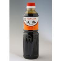 明治十年創業。島根県で初めて再仕込み醤油を作り、紅梅と名づけました。時代が変わっても変わることのない...