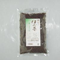 ハブソウの仲間であるエビスグサの種子(ケツメイシ)を使用。山口県産100%です。