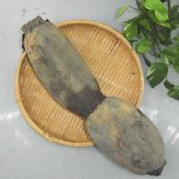 山口県岩国産蓮根です。(岩国レンコン) この商品は「新鮮野菜詰め合わせ」と同梱できます。 ギフト対応...