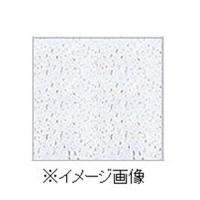 ●サイズ(約):910×910mm<br />●厚み(約):9.5mm   ●用途:室内...