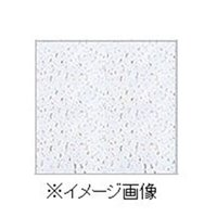 ●サイズ(約):455×910mm<br />●厚み(約):9.5mm   ●用途:室内...