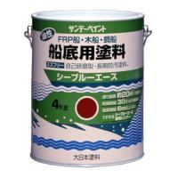 ● ●走行により生じる水圧で、自然に塗膜の表面が研磨され、長期間防汚効果を発揮します<br&g...