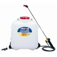 ● ●バッテリー充電式噴霧機、静かで簡単な噴霧機です ● ●連続散布時間(分):90 <br ...