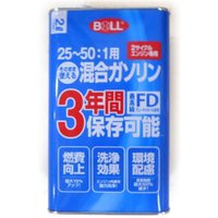 ●210×125×95(mm) ●特殊分散剤の添加により、未開封の状態で約3年間の品質保持を実現●J...