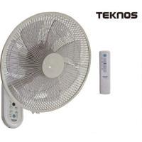 ●サイズ:約W410×D380×H480mm ●DCモーター扇風機は、省エネ設計で静音設計として人気...