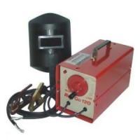 180W×350L×270Hmm ●持ち運びが可能な小型軽量タイプ。<br>●低電圧アー...