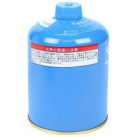 ●ハンディガス450およびサファイア簡易ガス供給器用です<br>※これに適合しない器具に...