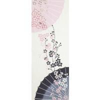 【サイズ】 33cmx90cm 【素 材】 綿100% 【生産国】 日本製