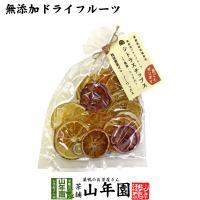無添加ドライフルーツ シトラスチップス 50g 愛媛県産の7種類の柑橘を使用 送料無料 お茶 母の日 父の日ギフト プレゼント 内祝い お返し 2019 Winter gift 贈
