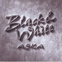 4117080123(DDLB-0004) 塗りつぶして行け!/Black&White/Lo...