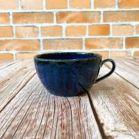 【 ネプチューン 軽量 スープカップ 】 日本製 美濃焼 食器 陶器 うつわ スープ 大きめ 軽い 手付き おしゃれ もちやすい