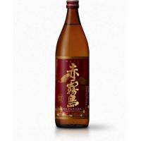 幻の紫芋「ムラサキマサリ」が原料。 ムラサキマサリに豊富に含まれる ポリフェノールと焼酎麹が生成する...