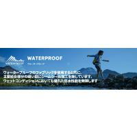 (コロンビア) Columbia ホーソンレインウォータープルーフ Hawthorne Rain Low Waterproof アウトドアシューズ YU3941 トレッキング ハイキング