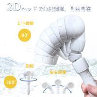 アラミック Arromic 3Dアースシャワー 3DE-24N yamayuu 02