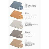 防音カーペット 静床ライト 4ケースセット(40枚) 50×50cm 全10色 防音 タイルカーペット yamayuu 04