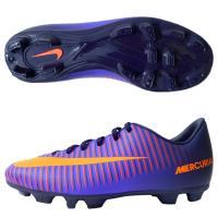 ■用途 サッカー用  ■カラー 013 : ブラック/ホワイト/エレクトリックグリーン 585 : ...
