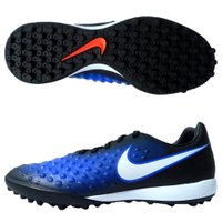 ■用途 サッカートレーニング用  ■カラー 015 : ブラック/ホワイト/パラマウントブルー  ■...