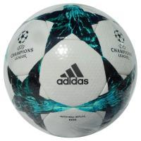 ■用途 小学生サッカー用