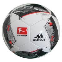 ■サイズ・用途 4号球・小学生サッカー用