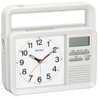 ・セイコークロック(Seiko Clock)cm ・cm ・18.799999980824x17.0...