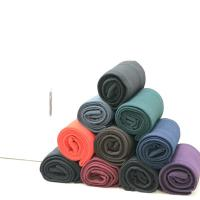 レギンス タイツ トレンカ 3タイプ8色から選べる 裏起毛 レギンス、タイツ、トレンカ 茶色、紫、グ...