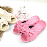 mothersday0514ヒールスリッパ カラー:ピンク、ベージュ サイズ Mサイズ(22.5〜2...