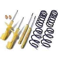 KYB エンジニアリングアンドサービス Lowfer Sports Suspension Kit s...