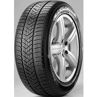 STUDLESS PIRELLI SCORPION WINTER