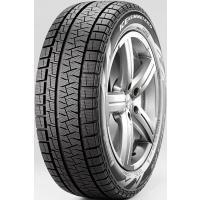 Kカー用 スタッドレスタイヤ&スチールホイール 組み込み&バランス&お取り付けナット込 STUDLE...