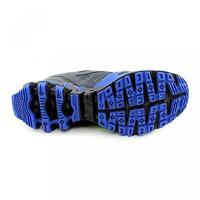 靴 メンズ Reebok Men's Zigkick Trail 1.0 Running Shoe