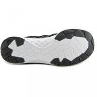 靴 レディース Dr. Scholl's Women's Abyss Fashion Sneaker