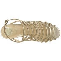 靴 レディース Vince Camuto Women's Paxton Dress Sandal