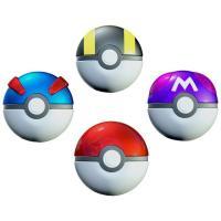 ニンテンドー3DSゲームソフトやテレビアニメ、アプリゲーム「Pokemon GO」で盛り上がりを見せ...